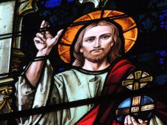 Krzyż – pamiątka o wyjątkowym znaczeniu